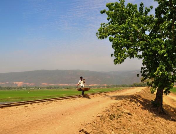 Rural_Bangladesh2
