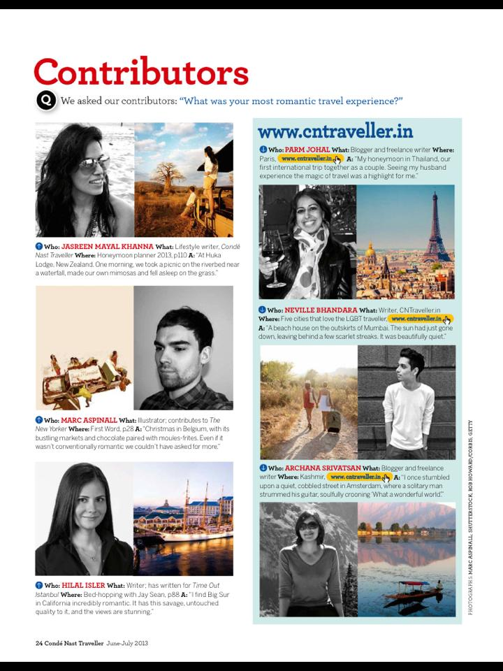 june-july 2013 cntraveller parm johal