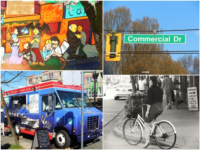 Commercial Drive 2_w