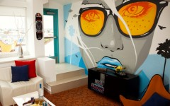 15interior-mural2