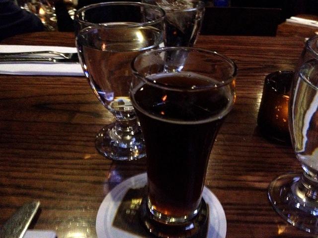 Blacks Pub Whistler