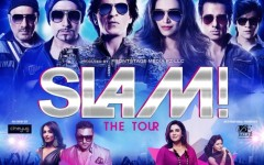 bollywood-slam-the-tour-poster