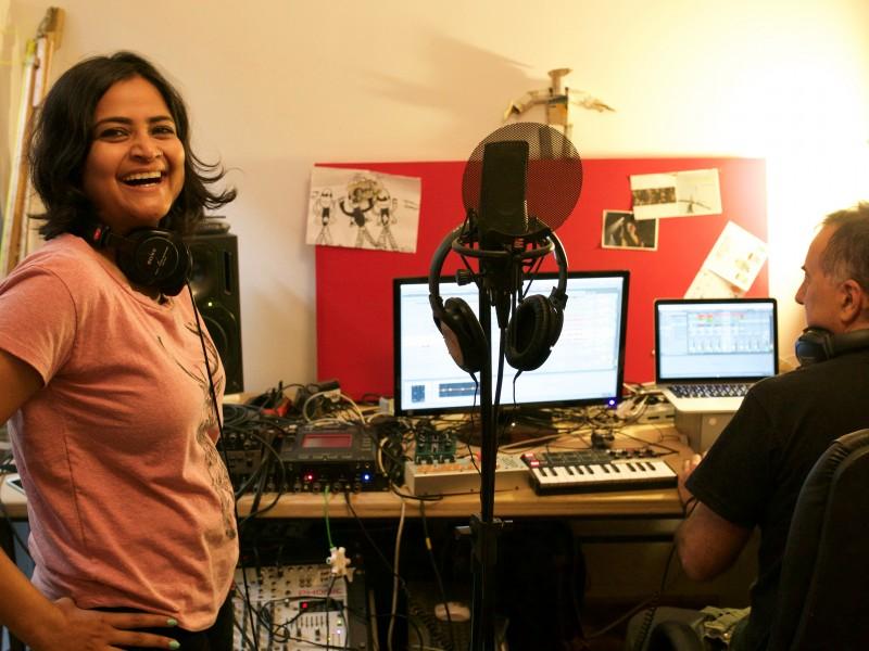 Geetika Agrawal - Founder of VAWAA.com